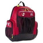 PSC - Backpack