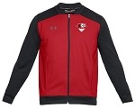 PSC - Warm Up Jacket