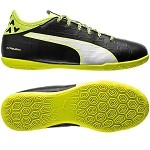 Puma evotouch 3 Indoor Jr
