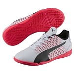 Puma Adreno III Indoor Jr