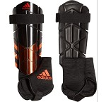 adidas Performance Ghost Reflex Shin Guards - Adult