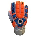 Select 03 Youth Fingersave Goalie Glove