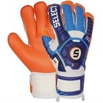Select 33 Protect Goalie Glove
