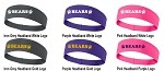North Royalton Team Head Band