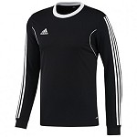 Adidas Squad 13 Jersey - Youth & Adult