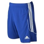 Adidas Squadra 13 Short - Youth & Adult CL#215