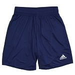Adidas Striker 13 Short - Youth & Adult