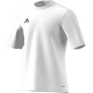 Adidas Squadra 13 Jersey - Youth / Adult CL#210